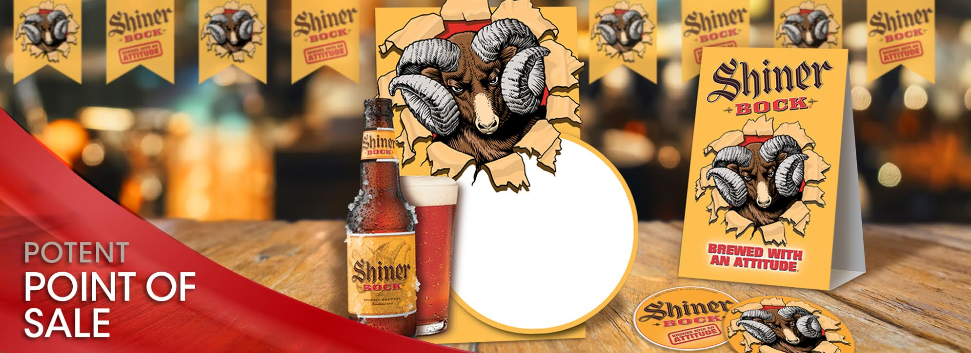 slider-Shiner-rev