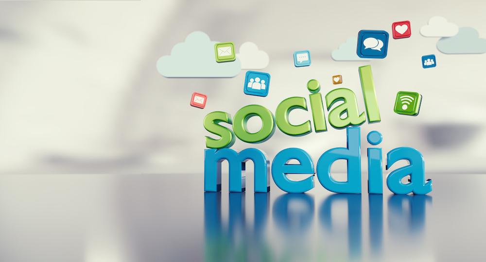 mistakes in social media marketing