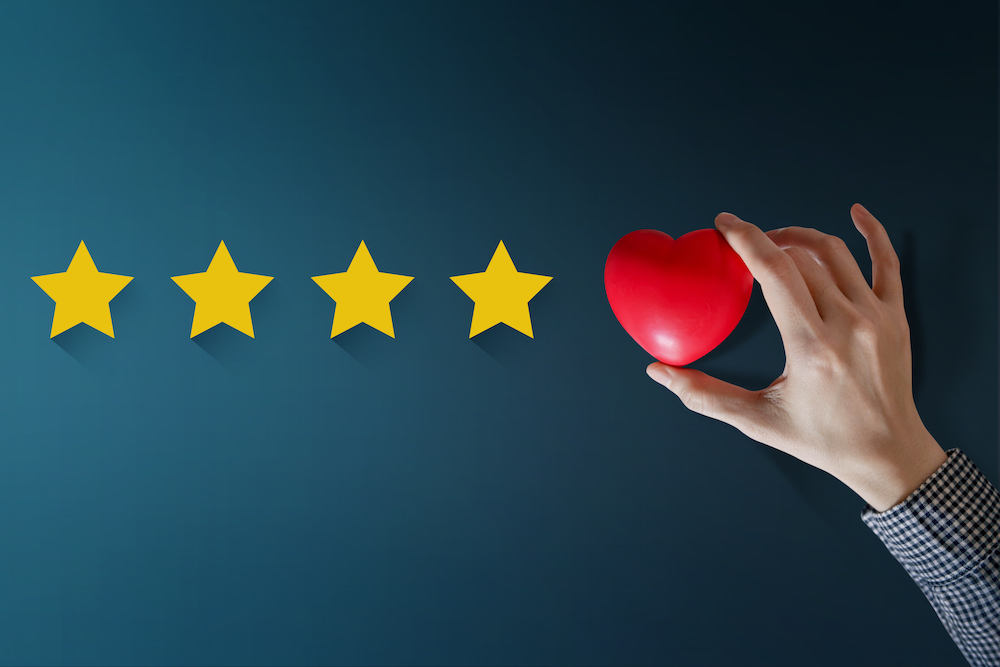 Ways to Drive Customer Loyalty